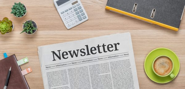 August ARV Solutions Candidate Newsletter