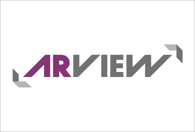 ARVIEW early successes: our new service incorporating our advanced video interview platform