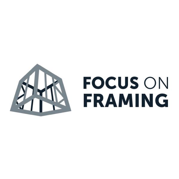 Focus on Framing | 11 November 2021 | Birmingham