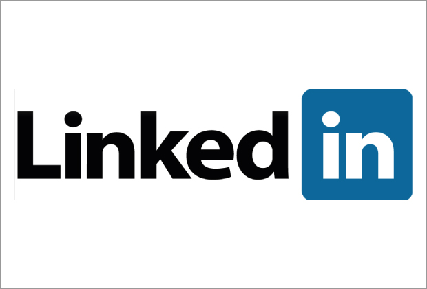 Using LinkedIn to enhance your job search