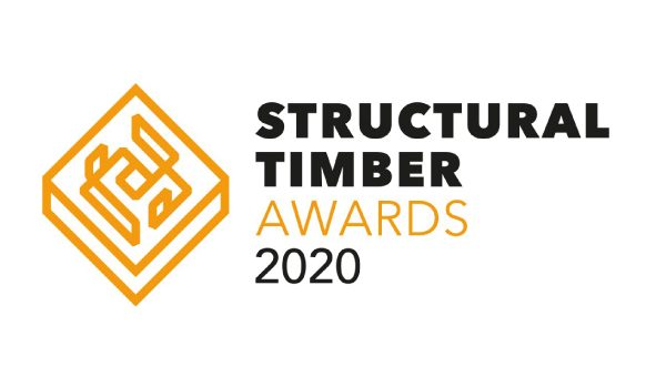 Structural Timber Awards 2020   27 January 2021   Online