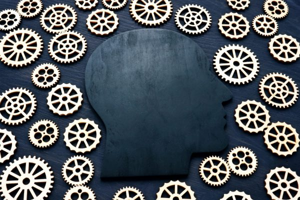 Why add psychometric profiles to your recruitment process?